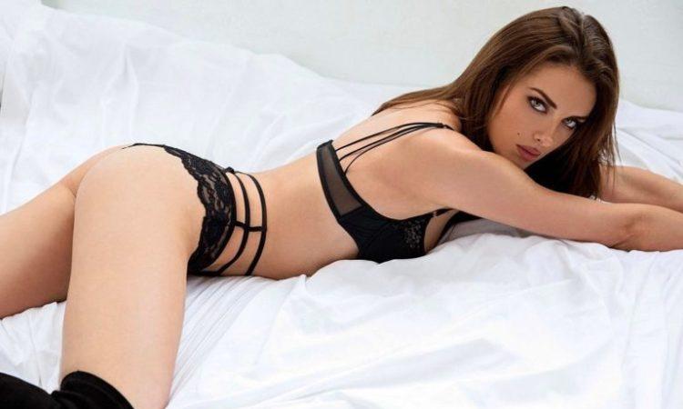 Diana Georgie